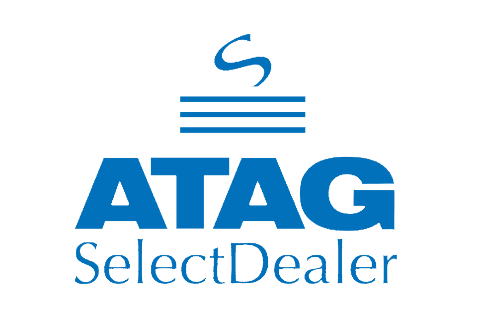 sjabbens-totaalinstallateur-dwingeloo_atag-select-dealer