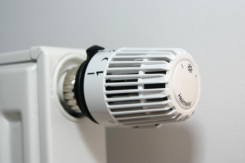 sjabbens-totaalinstallateur-dwingeloo_comfort-verwarming