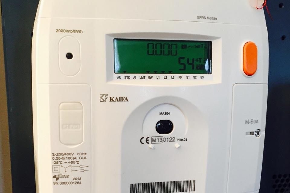 sjabbens-totaalinstallateur-dwingeloo_duurzame-energie-slimme-meter